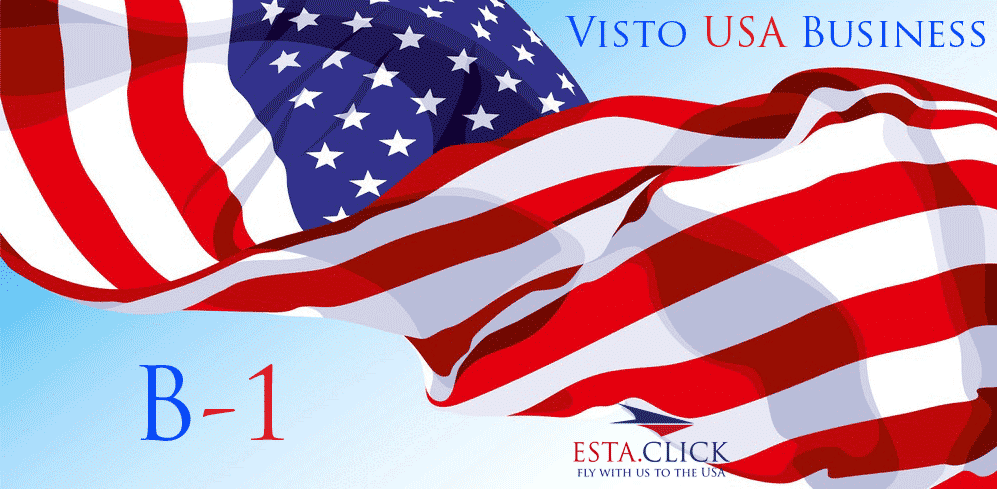 images/Visto_usa_per_Business_b1.png